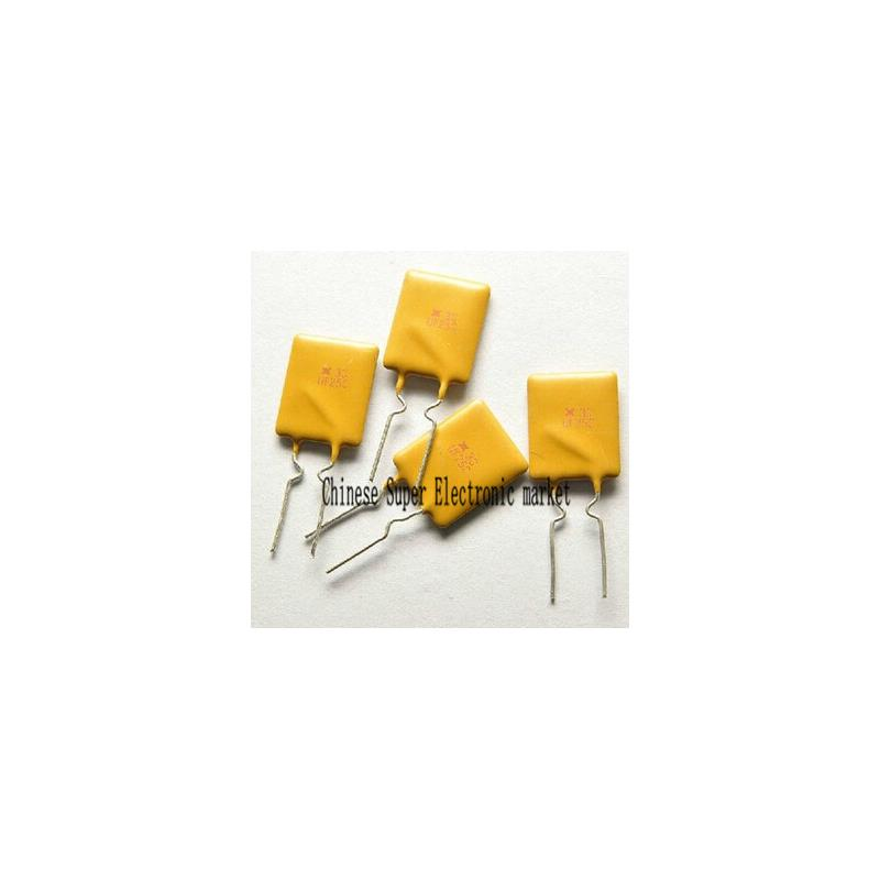 IC 20pcs lot ntd25p03lg 25p03lg 30v 25a