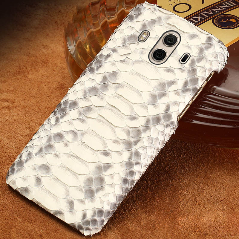 langsidi Светло-серый HUAWEI Nova boxwave huawei g6310 bamboo natural panel stand premium bamboo real wood stand for your huawei g6310 small