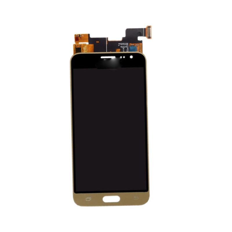 jskei Золотой цвет for samsung galaxy tab 2 10 1 p7500 p7510 lcd display panel screen repair replacement tracking number