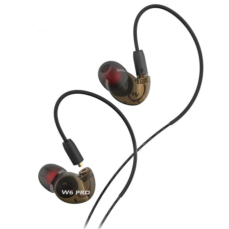 zhileyu черный audio technica ath ls50is 15119537 внутриканальные наушники red
