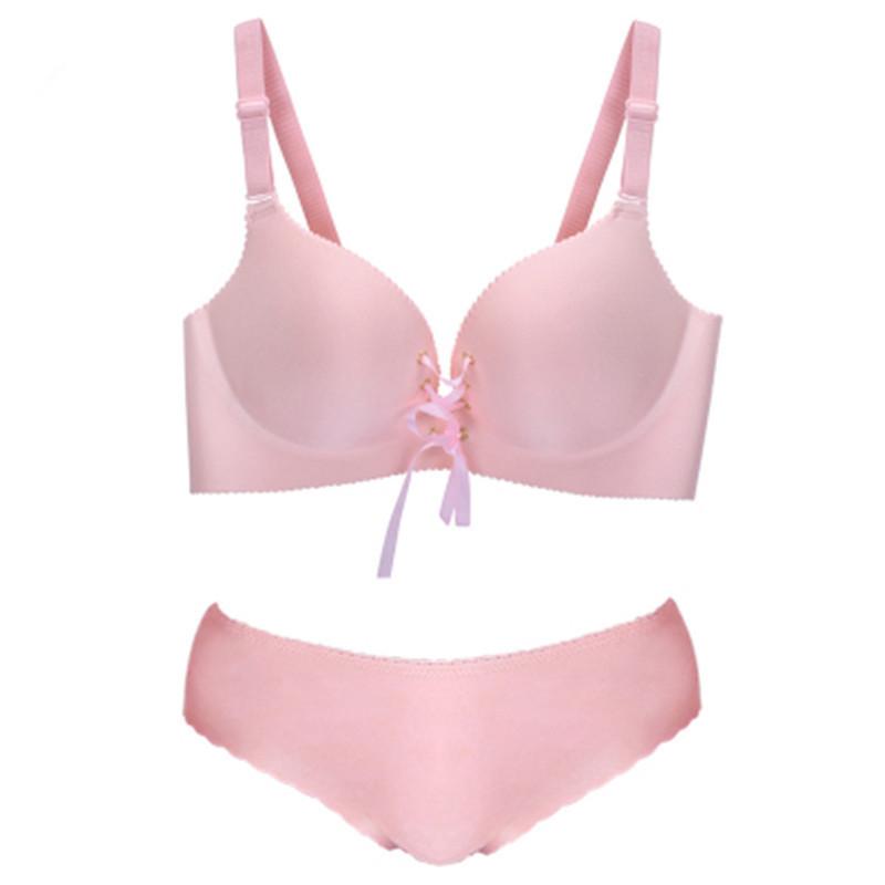 FangTing Розовый цвет 90E