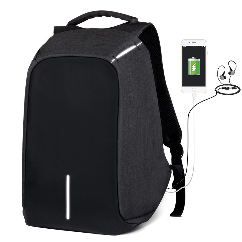 Senkey Style черный M 156- дюймовыйноутбук сумки