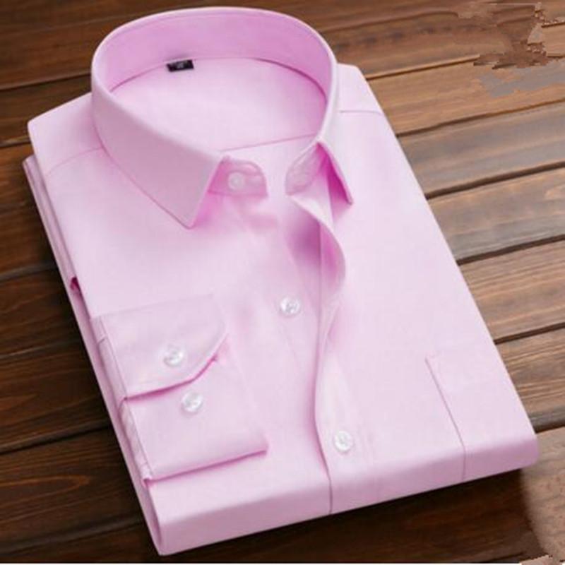 pinkwin Пастель Розовый L