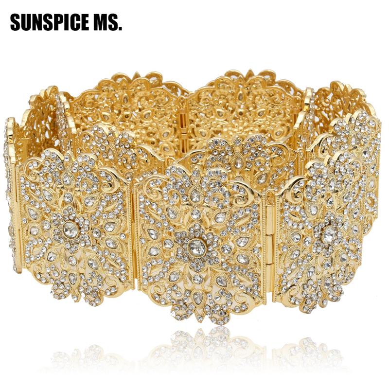SUNSPICE MS