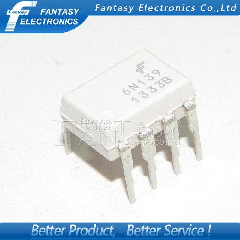IC free shipping 50pcs photoelectric sensors billion light new original authentic itr9909 itr 9909 reflective photoelectric switch