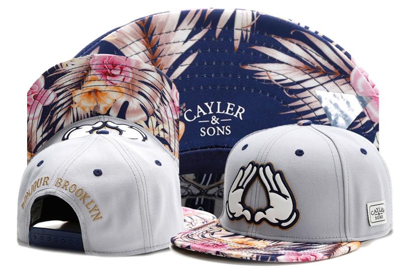 xixu 1 большой мужская бейсболка cayler sons 2015 cayler snapback gorras hombre beisbol snapbacks baseball caps