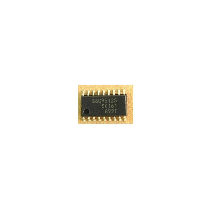 IC free shipping 10pcs r2a15123 new lcd digital amplifier chip