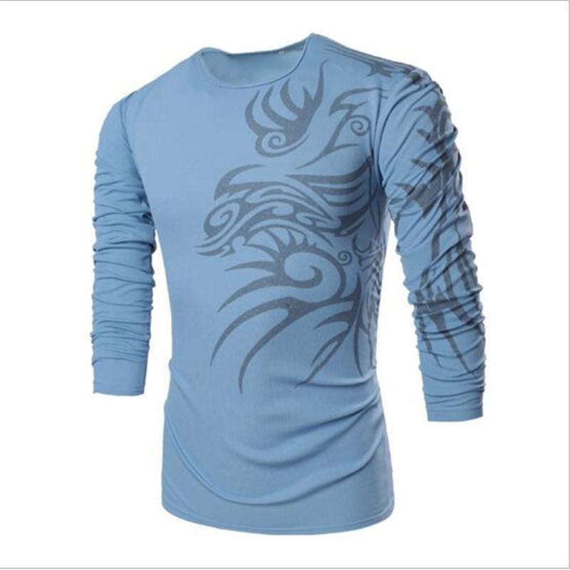 pinkwin sky blue XXL u7 широкий браслет часов реального позолоченные моды мужчин украшения оптовой новой модной уникальный 1 5 см 20 см звено цепи браслеты