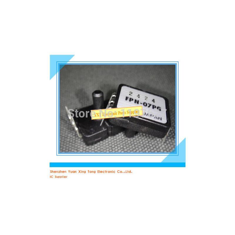 IC new and original trafag8472 pressure sensor pressure switch 0 10bar g1 4