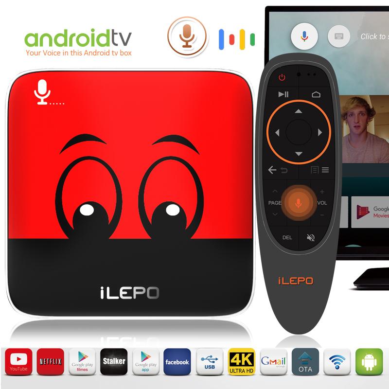 iLepo mxv android 4 4 jelly bean tv box