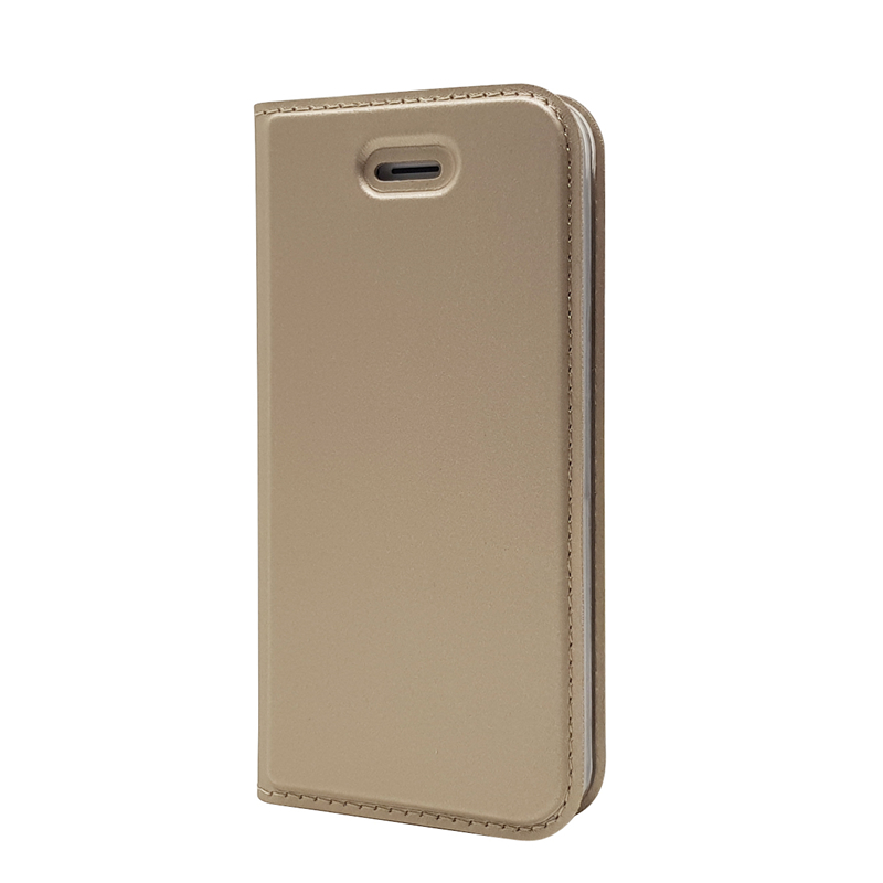 icovercase золотой iPhone 5  5S  SE