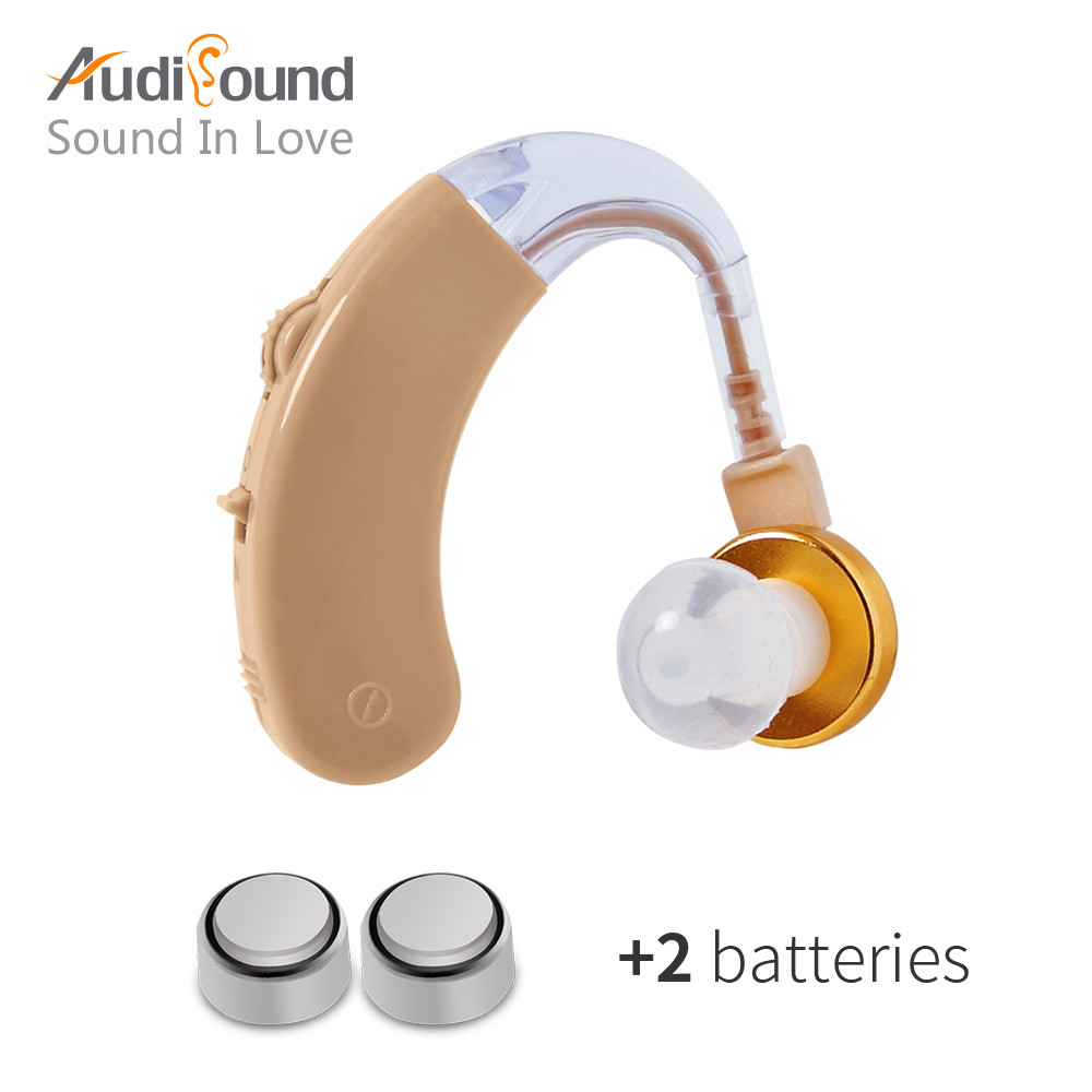 audisound басовый усилитель ampeg svt 3pro