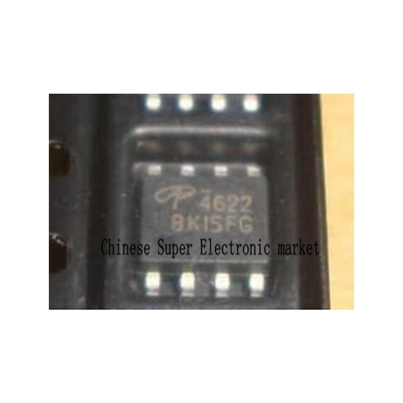 IC ds1302 ds1302zn sop8