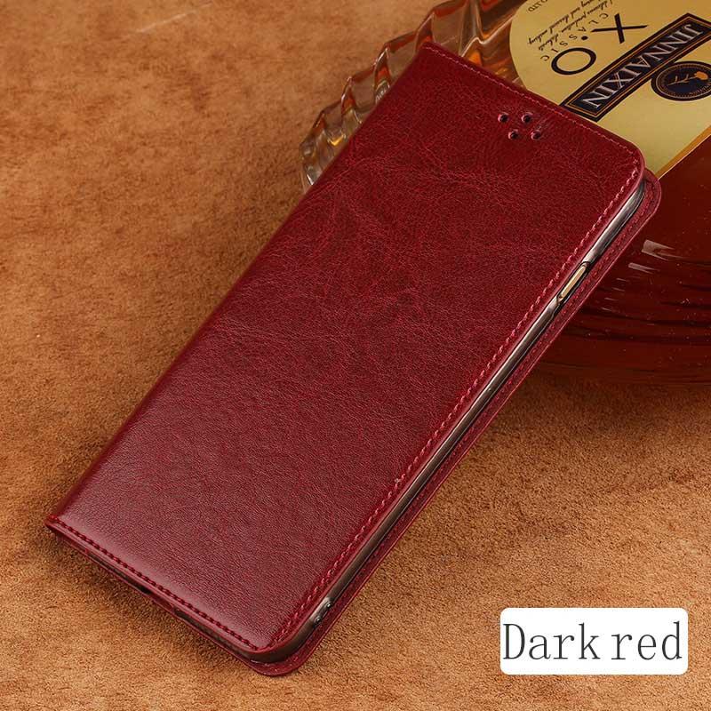 langsidi Вино красный iPhone 6 6s mooncase чехол для iphone 6 6s 4 7 флип pu держатель карты кожаный бумажник стенд feature чехол обложка no a02