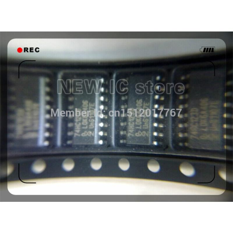 IC free shipping 10pcs ad8010ar 16 ad8010ar