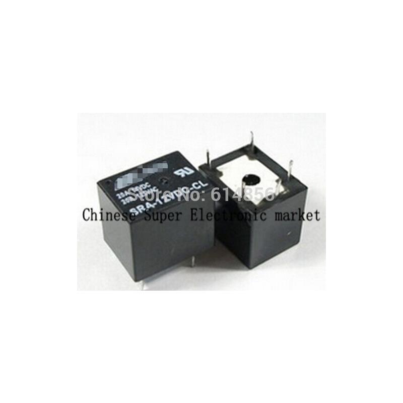 IC new mini cps 1620 16v 20a precision digital adjustable dc power supply switchable 110v 220v with ovp ocp otp dc power 0 01a 0 1v