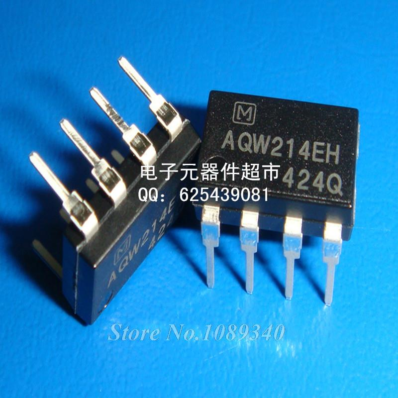 IC new and original zr qx200n optex photoelectric switch photoelectric sensor