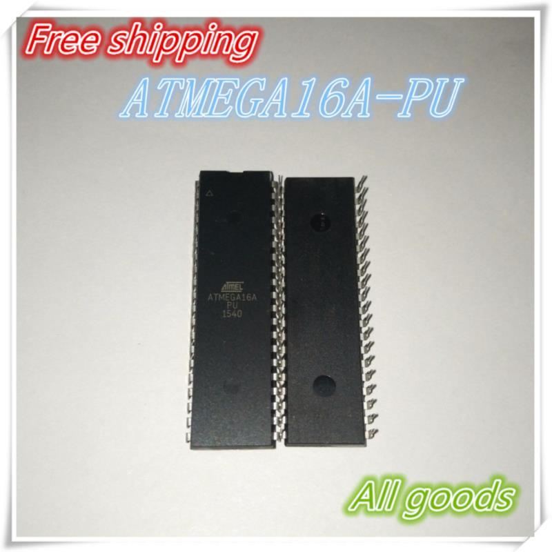 IC 250m extend poe kit for 4x raspberry pi b b 2 3 micro usb 5v 2 4a switch 4 poe