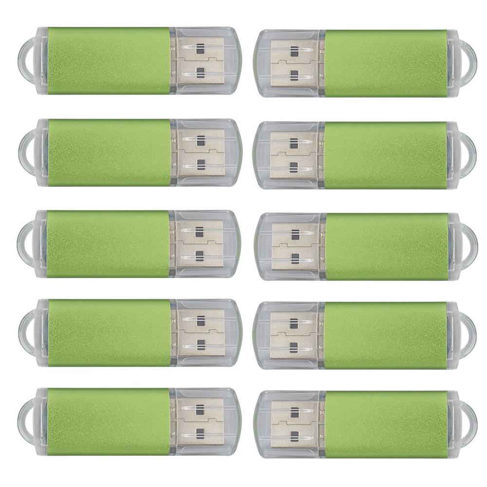 FILLINLIGHT трава зеленая 2GB nokotion original 773370 601 773370 001 laptop motherboard for hp envy 17 j01 17 j hm87 840m 2gb graphics memory mainboard