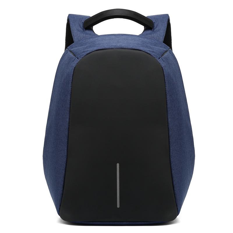 BAIBU Чистый синий 156 дюймов