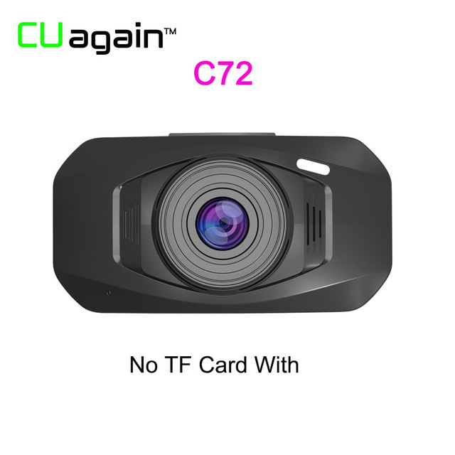 C72 1080p for bmw e60 e61 full hd 1080p sony sensor night vision vehicle blackbox dvr wireless dvr camera with window close function