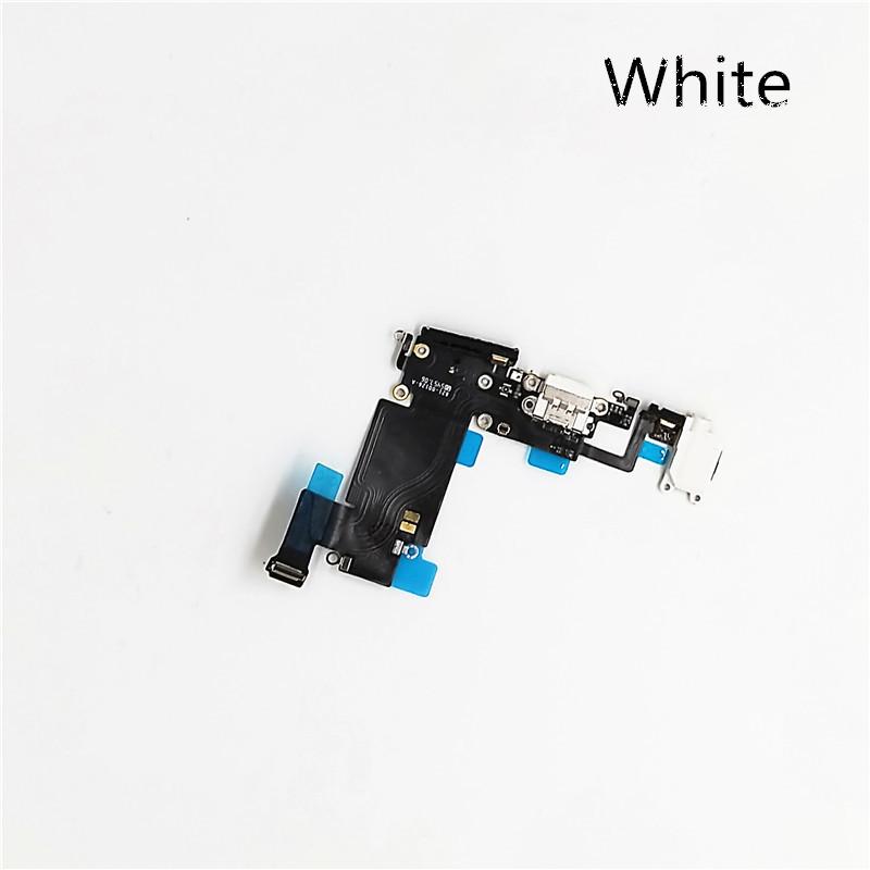 jskei белый car ac digital camera travel battery charger for nikon en el15 black