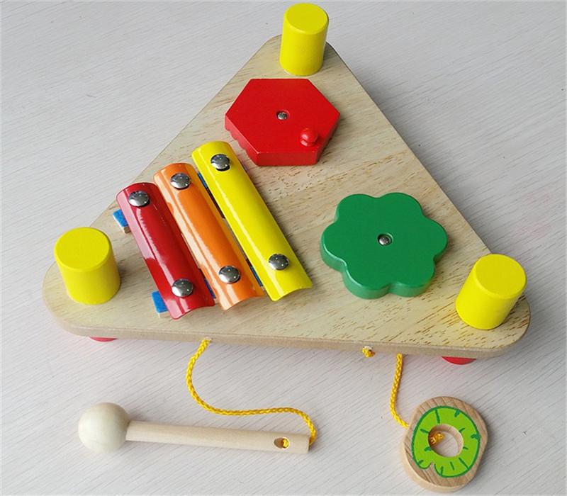 JJBLWZ От 2 до 6 лет bmw серии детские игрушки автомобиля детские игрушки