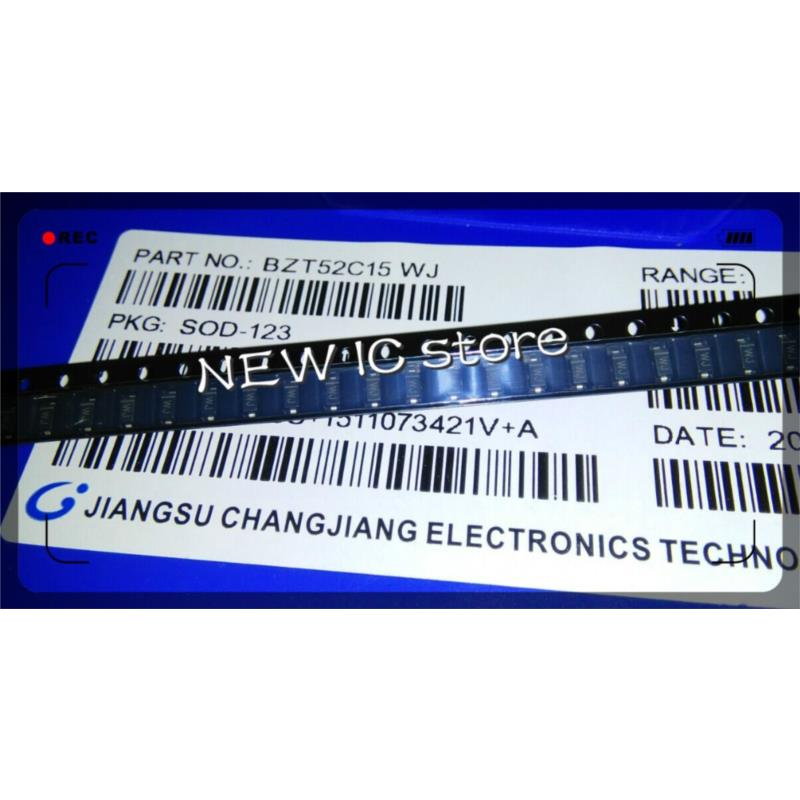 IC 9mm max tube marking machine sticker 8m