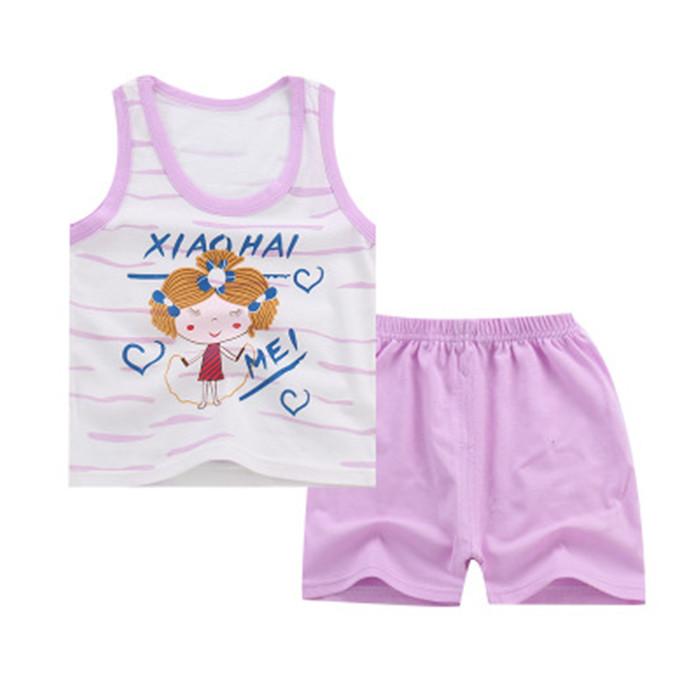 Смесь 70 комплекты детской одежды lalababy комплект 911 054