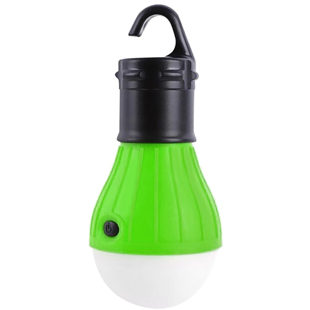 GBTIGER Зеленый лампа ночная goodnight light paper boat