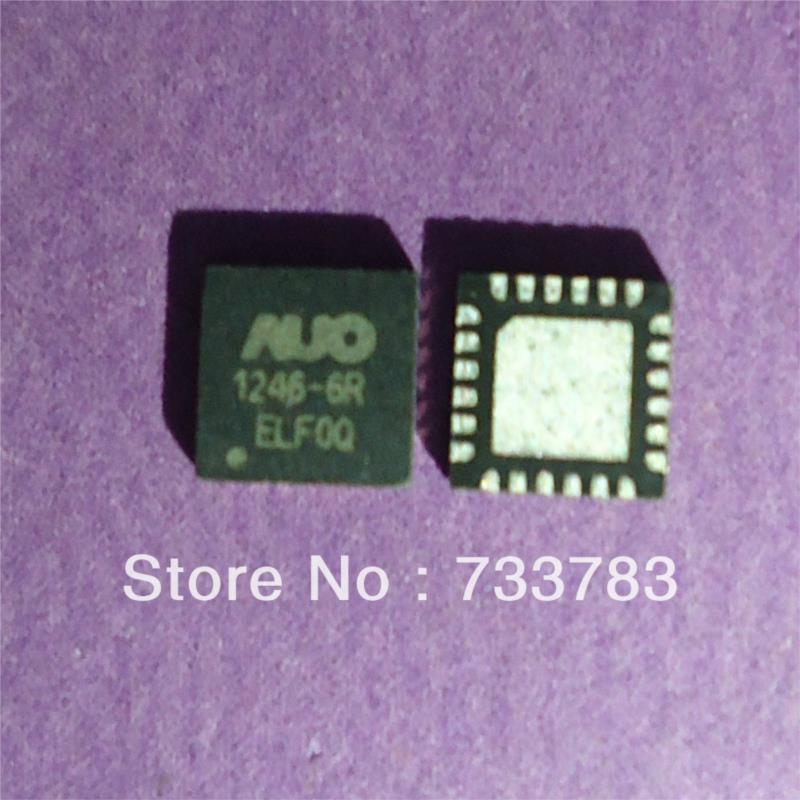 IC 330 6r
