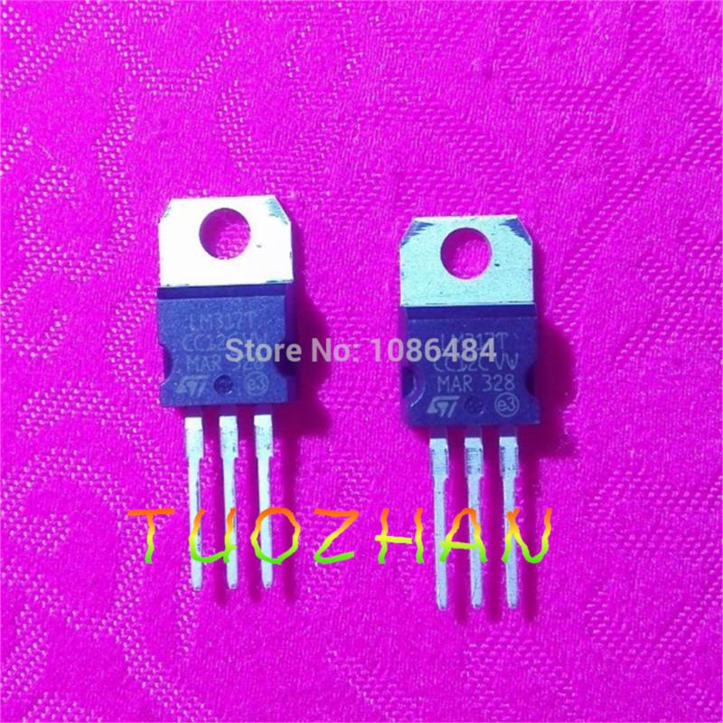IC 100pcs lot stm8s003f3p6 st tssop20