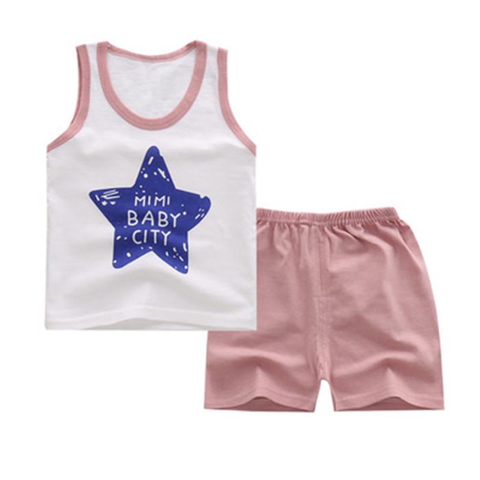 White 55 комплекты детской одежды lalababy комплект 911 054