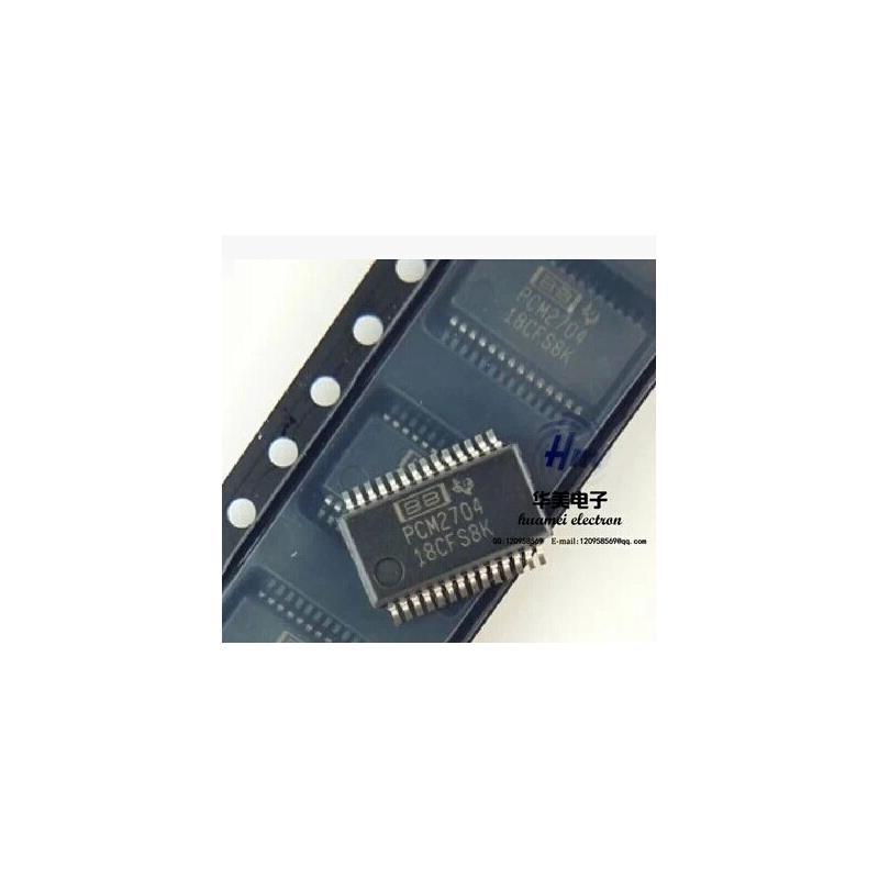 IC smsl latest 6th sanskrit usb dac 32bit 192khz coaxial spdif optical hifi audio amplifier decoder new version with power adapter