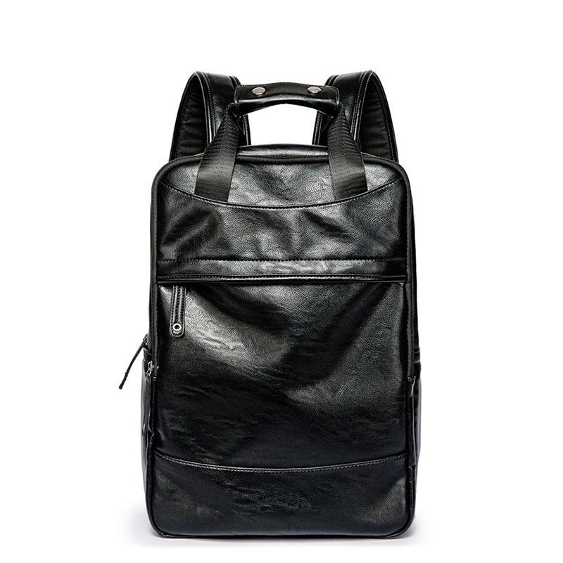 ETONWEAG черный disney disney школьной зрачки девушка 3 4 6 сортов отдыха и путешествия плеча сумка 0168 розовых детского рюкзак