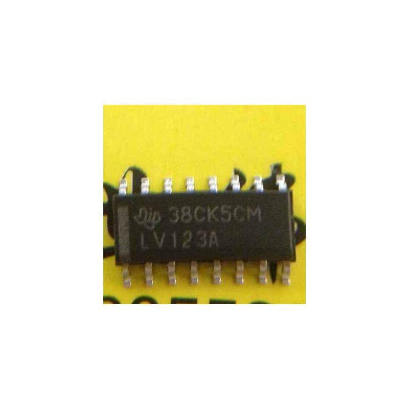 IC new and original cy14e101j2 sxi cy14e101j2 soic 8 goods in stock