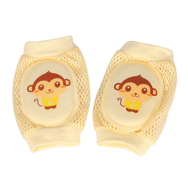 shenghuayibei Yellow 0-4 года миллер рыба детских носков новорожденного four seasons плоских хлопчатобумажные носки полные дети 3 5 лет шесть пар платья синего