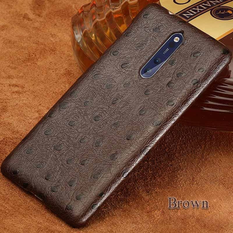 langsidi коричневый Nokia 6 doogee valencia dg800 replacement battery back cover case purple