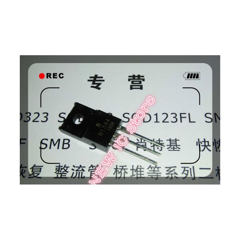 IC 5pcs k6x1008c2d gf55 k6x1008c20 gf55 new original