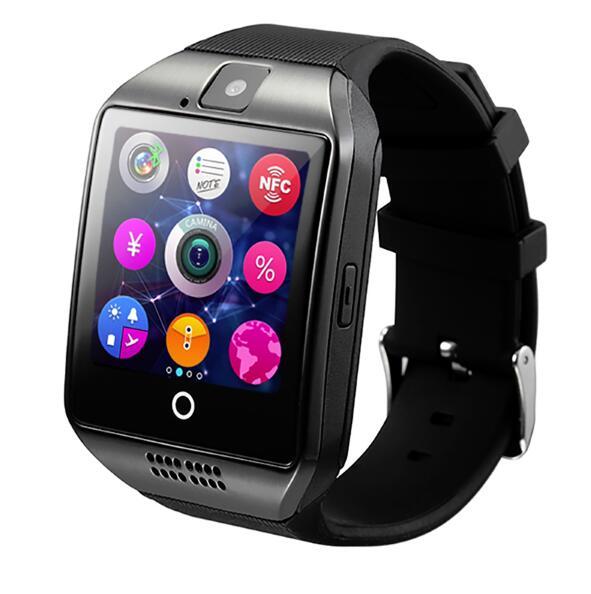 BENICE Black 38 мм сотовый телефон archos sense 55dc 503438