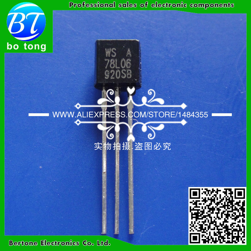 IC 30pcs lot 2sa950 y 2sa950 a950 to 92 free shipping