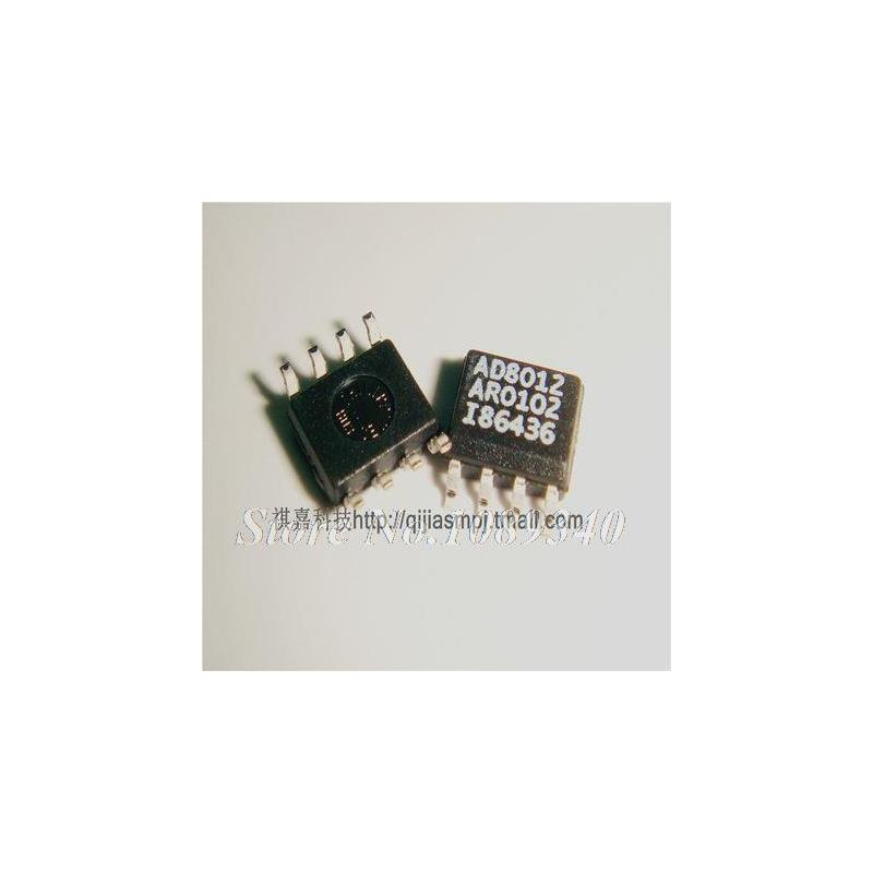 IC 10pcs free shipping mje15035g mje15035 audio power amplifier tube 100% new original quality assurance