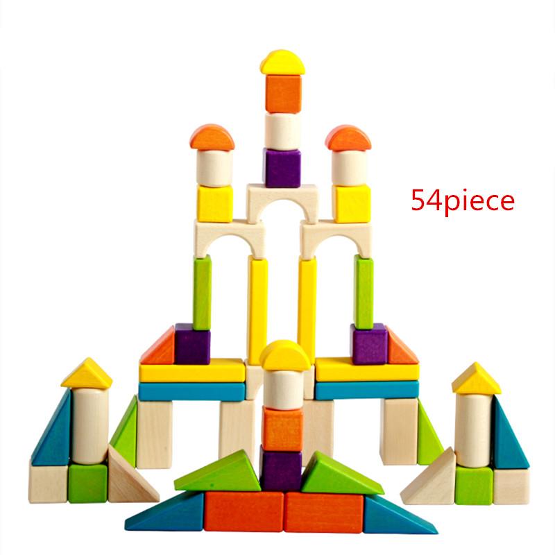 JJBLWZ 54 шт bmw серии детские игрушки автомобиля детские игрушки