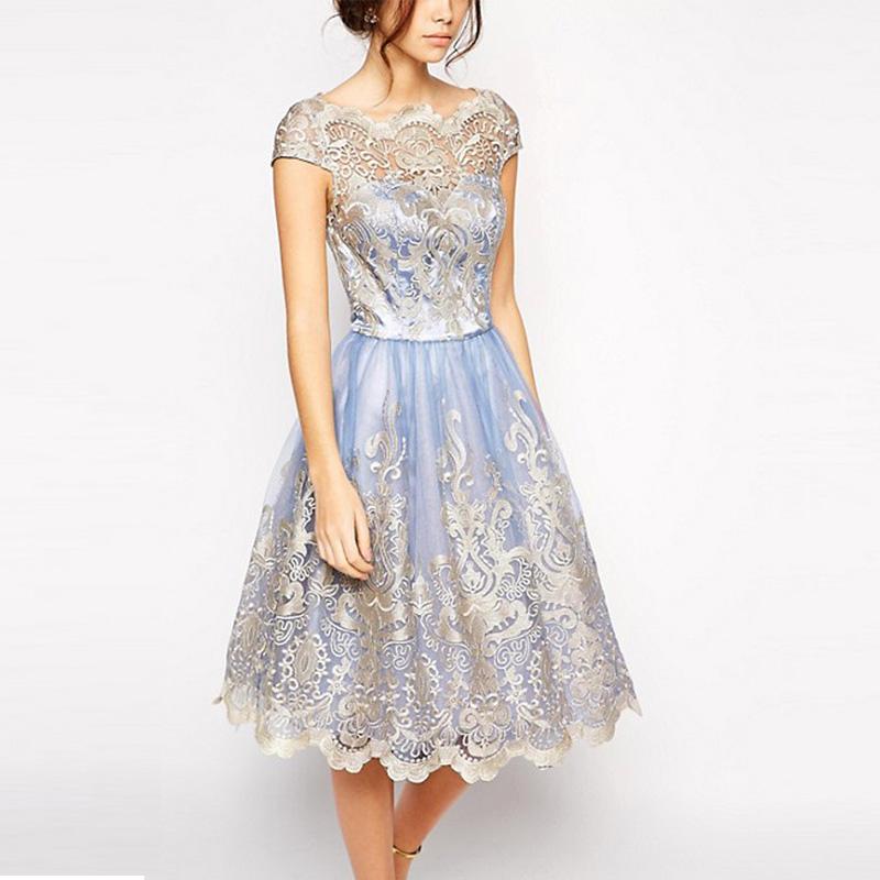 Lememogo Светло-фиолетовый S женское платье s