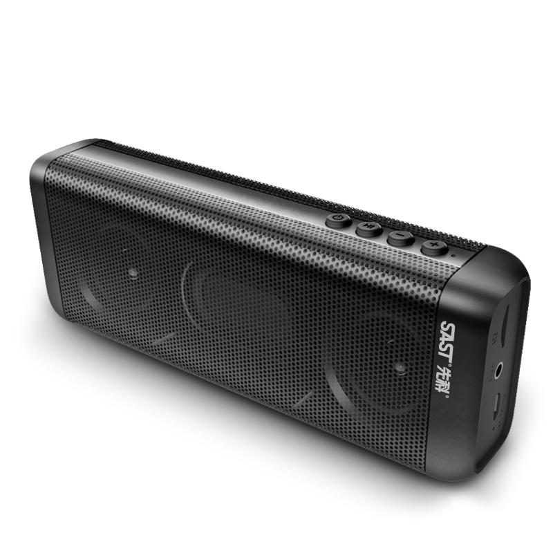 JD Коллекция A9 черный дефолт soaiy saaiy sa 115 улучшен аудио аудио аудио домашний кинотеатр беспроводной bluetooth эхо стена soundbar audio