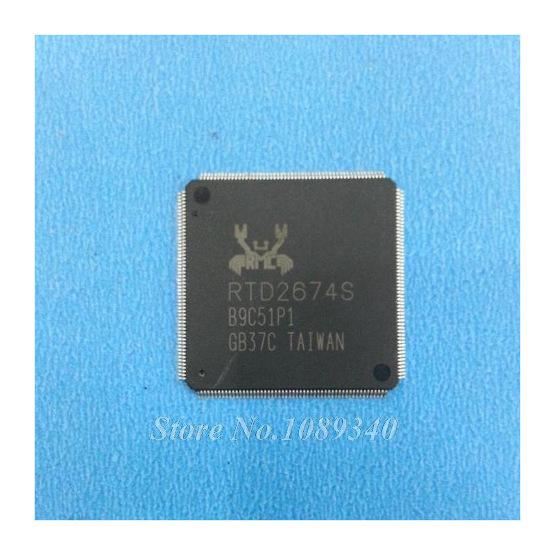 IC free shipping 2pcs lot 100% new original sm4005a quality assurance