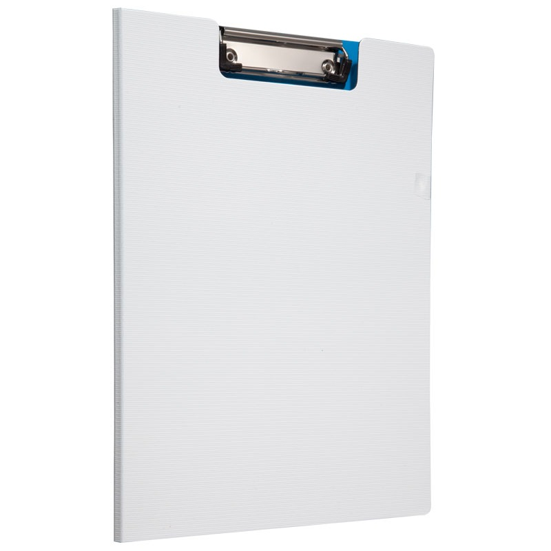 JD Коллекция синий Чередующиеся зажимы пластины соединенный comix высококачественные двухсторонние бумаги