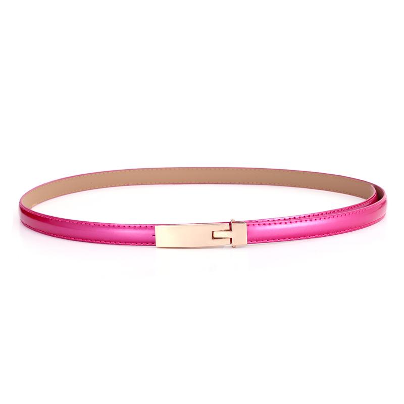 LITTOX Розовый цвет Классический