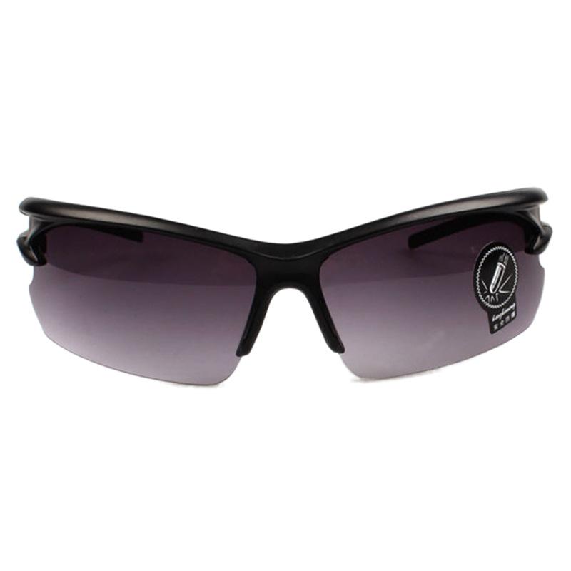 CXSHOWE фиолетовый
