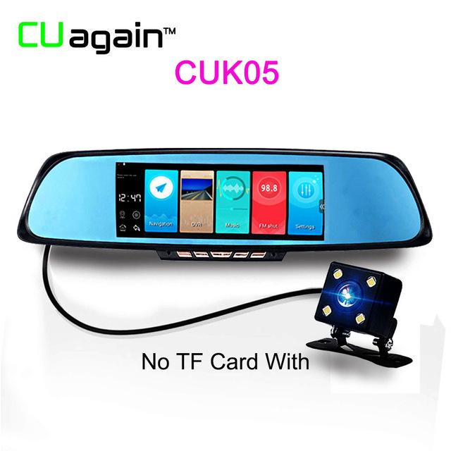 CUK05 1080p